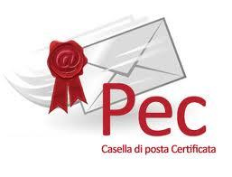 Simbolo_Posta_Certificata2