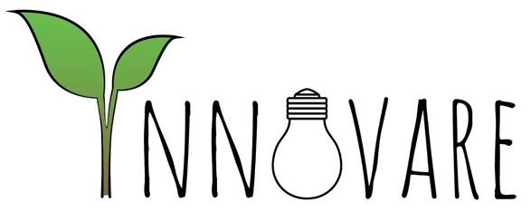 innovare_logo