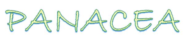 panacea_logo