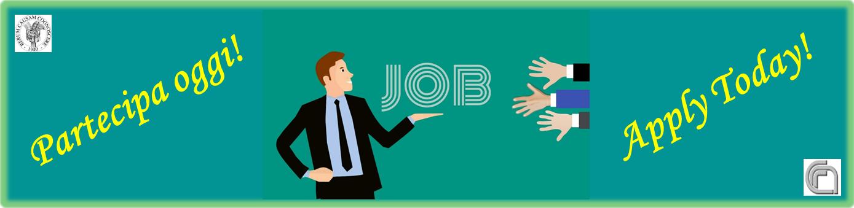 slider4_jobopportunity_imcnr